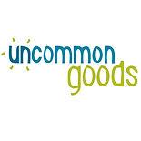 Uncommongoods - MacGregor