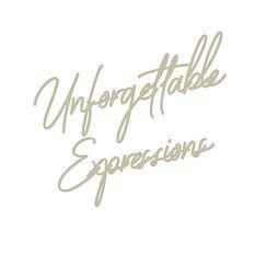 unforgettableexpressions.jpg