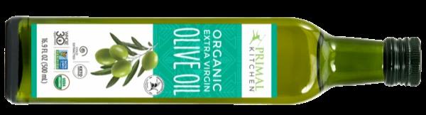 Primal Kitchen - olive oil - amacgregor10 - food allergy recipes - whole30
