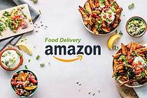 Amazon-Food-Delivery.jpg
