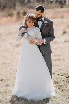 HollyHedge-Estate-Wedding-Amanda-Joe-483