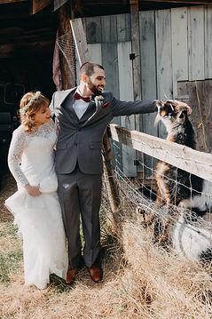 HollyHedge-Estate-Wedding-Amanda-Joe-435