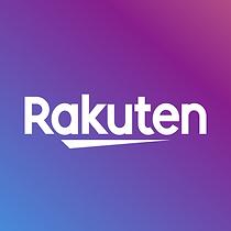 Rakuten_MacGregor