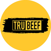TruBeef - 100% Grass fed Beef