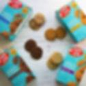 Enjoy Life Foods - Cookies