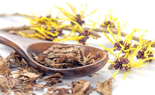 Natural Remedies for Eczema - amanda macgregor joseph centineo - food allergies