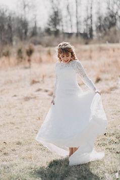 HollyHedge-Estate-Wedding-Amanda-Joe-463