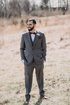 HollyHedge-Estate-Wedding-Amanda-Joe-493