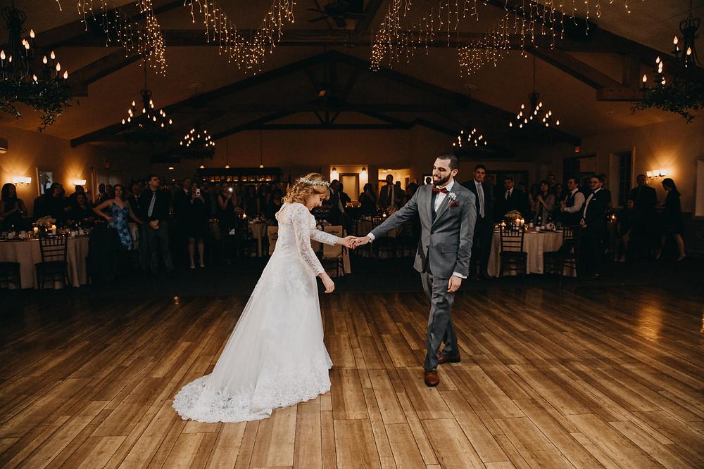 Saying YES to your Wedding Dress - Wedding planning - amanda macgregor