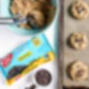 Enjoy Life Foods - Chocolate Chips