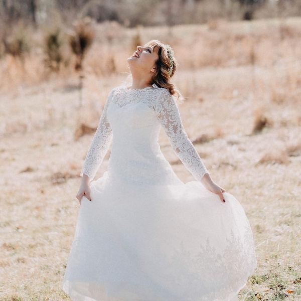 HollyHedge-Estate-Wedding-Amanda-Joe-469