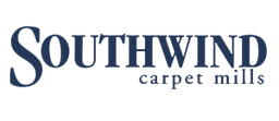 southwind-logo-home-300x130.png