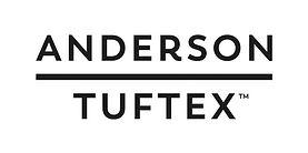 Anderson-Tuftex.jpg