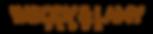 woody-logo-06-454x100.png