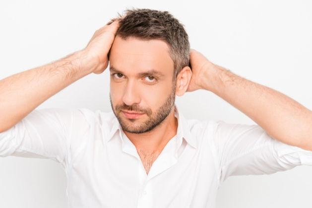 Mesohair / Mesotherapie bei Haarausfall, Behandlung von Haarausfall Chiemsee, Haarausfall Behandlung Chiemgau, Haarausfall Behandlung was hilft?