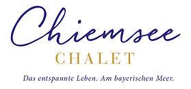 Chiemsee Chalet Hideaway in Frasdorf