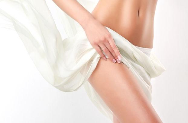 Celluite Behandlung / Meso-Cellulite bei !be natural med in Prien am Chiemsee, Cellulite Behandlung Chiemsee, Cellulite behandeln Chiemgau, Cellulite bekämpfen Prien