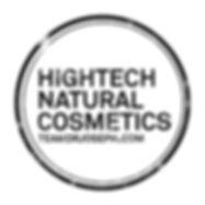 TEAM DR JOSEPH Hightech Natural Cosmetics