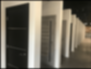 Doors-Outlet-Store-Front.png