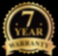 7 year warranty.jpg