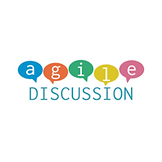 logo_agile-discussion.png