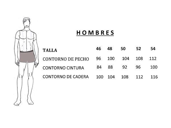 tabla de medidas  hombre.jpg
