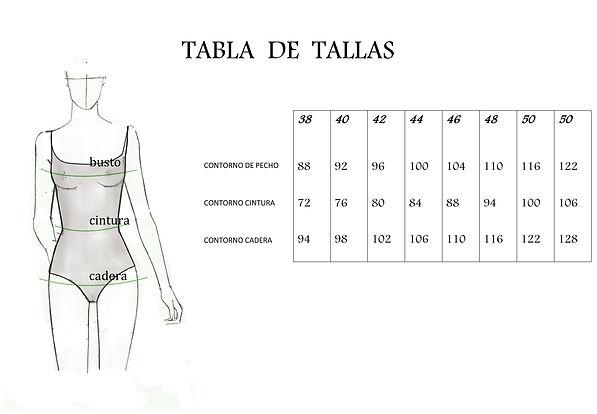 tabla de medidas mujer.jpg