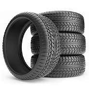 tire pic.png