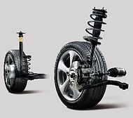 Strut-and-Suspension-Assembly.jpg