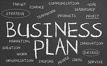 change management training, communications training, consultative selling, management process improvement, sales marketing optimization, consultative selling, supervisor training, supervisor workshops, team building workshop, communications workshop