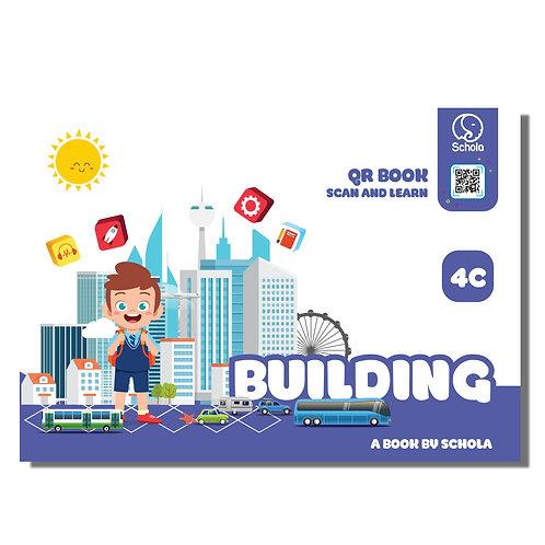 Sách 4C: Building