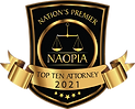 NAOPIA-Badge-2021 (1).png