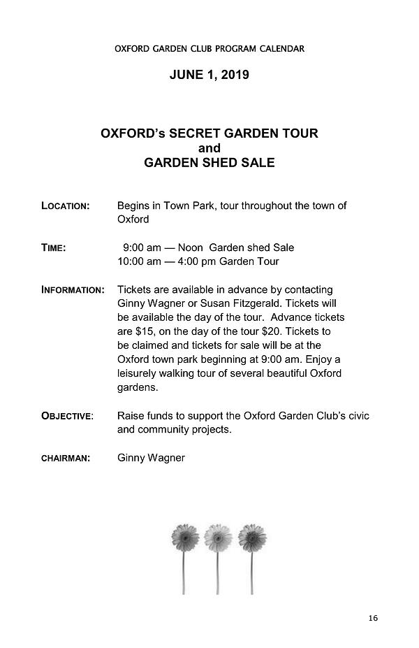 Garden Tour 19.png