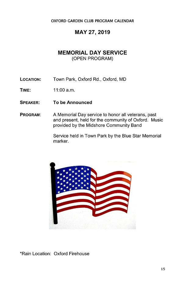 Memorial Day 19.png