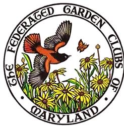 FGCMD logo.png