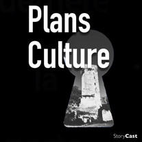 Plans Culture