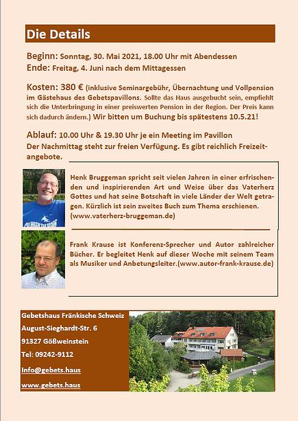 Vaterherz2.PNG