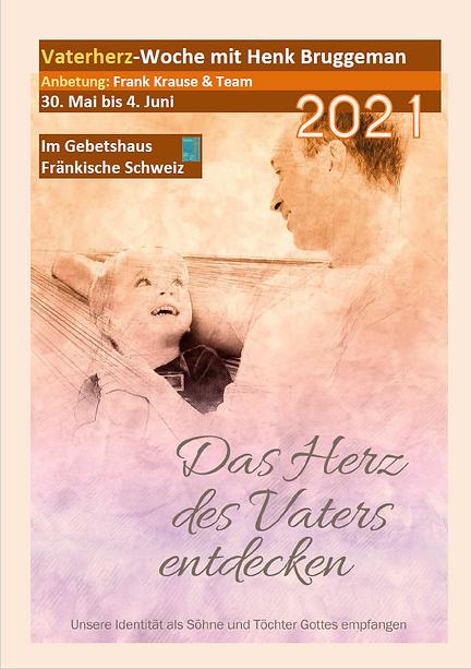 Vaterherz1.PNG