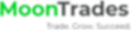 MoonTrades Stock Market Trading Community