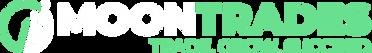 logo-2-compressor.png