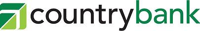 CB Logo 4c no tag_updated_10-25 no_pad 852px.jpg