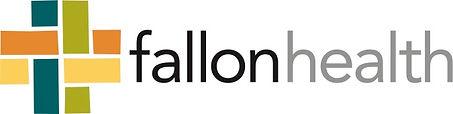 fallon health logo_4c.jpg