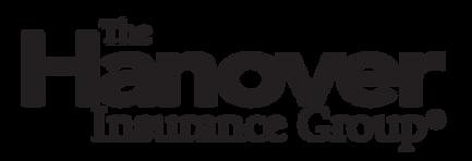 HIG logo.png