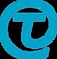 TotalTek Logo