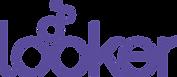 Print_Looker_Logo_Purple_CMYK.png