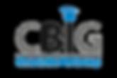 Charlotte BI Group