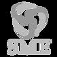 SME Group Logo