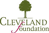 The Cleveland Foundation_0.png.jpeg
