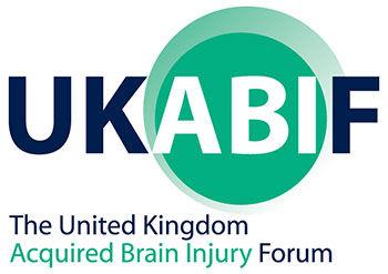 ukabif_logo_rgb350.jpg