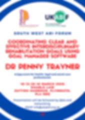 South West ABI Forum 10 March 2020.jpg